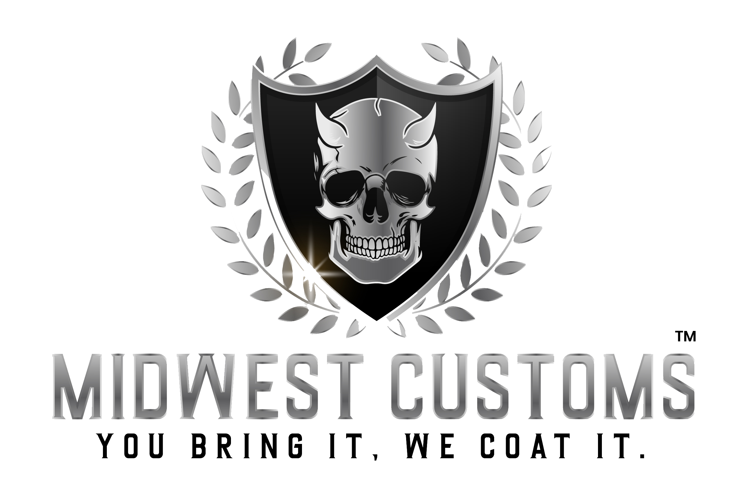 Midwest Customs